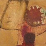 Fred Sieger - Abstract
