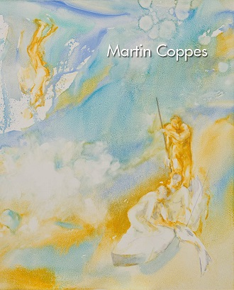 martin-coppes-cover